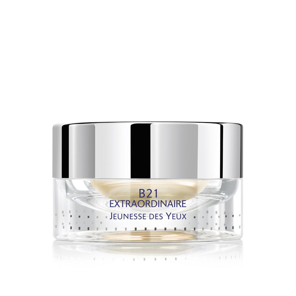 Kem dưỡng mắt cao cấp Orlane Eye B21 Cream