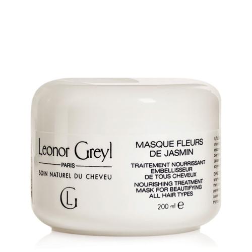 Mat-na-duong-cho-toc-mong-Leonor-Greyl-Masque-Fleurs-De-Jasmin-200ml