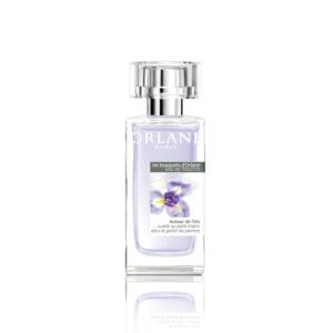 Nước hoa nữ Orlane Iris