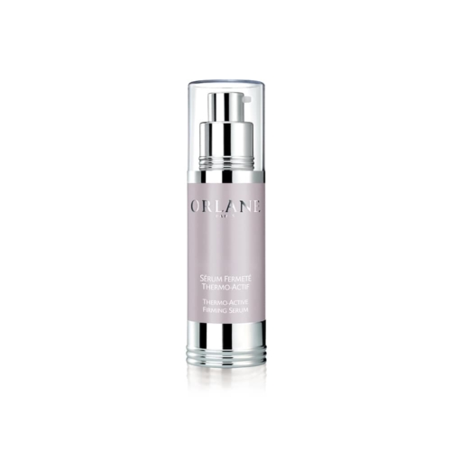 Serum duong nang co cao cap Orlane Thermo Active Firming Serum