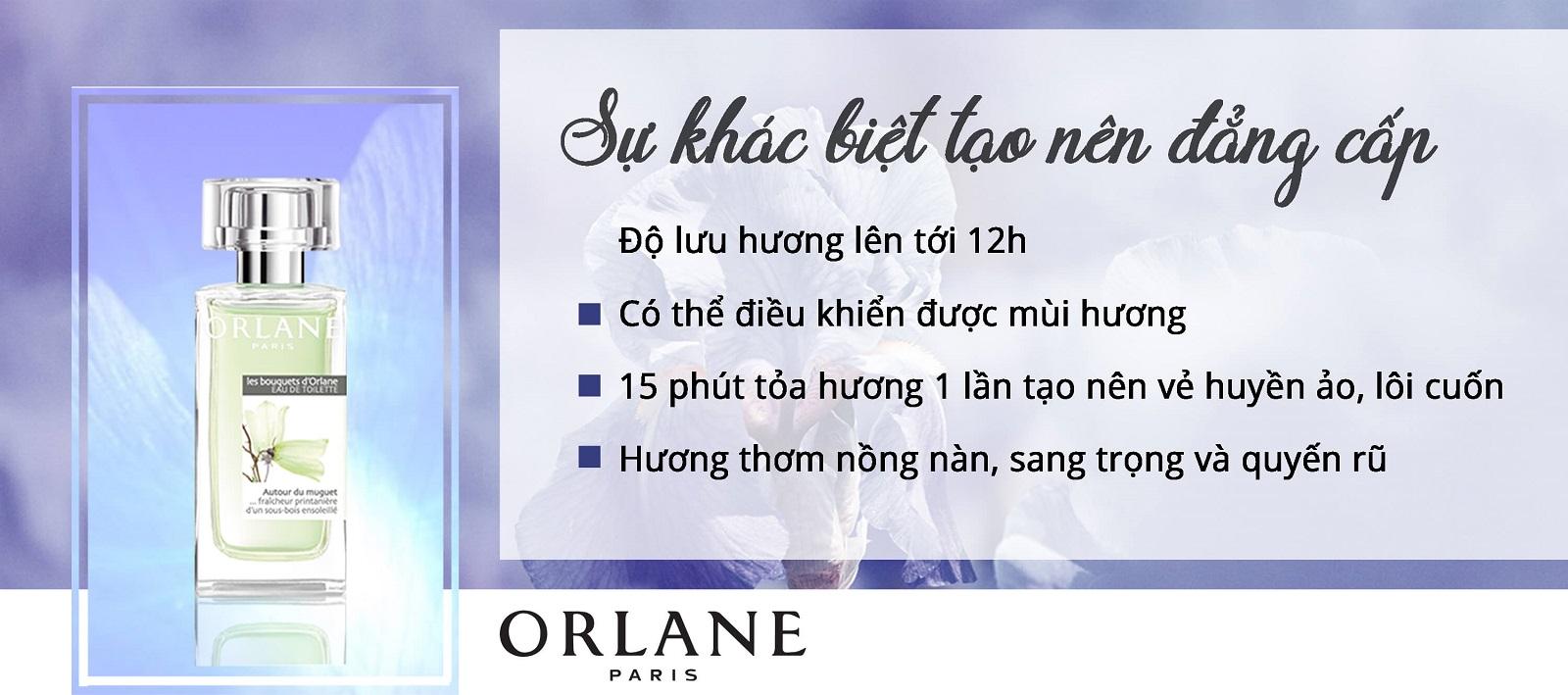 nuoc hoa orlane khuyen mai (4)