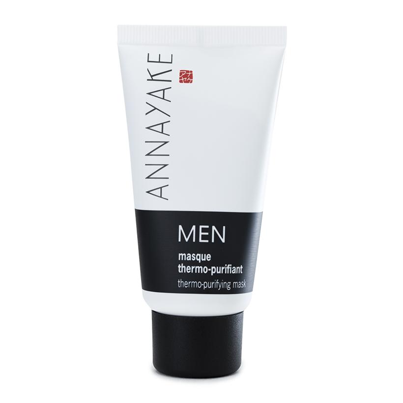 Mặt nạ Annayake hút nhờn dành cho nam Annayake Men Mask 50ml