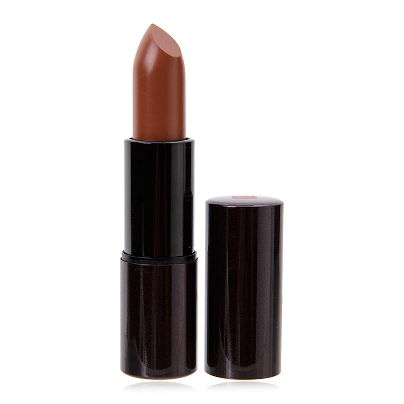 Son lì dưỡng môi Annayake Treatment LipStick #47