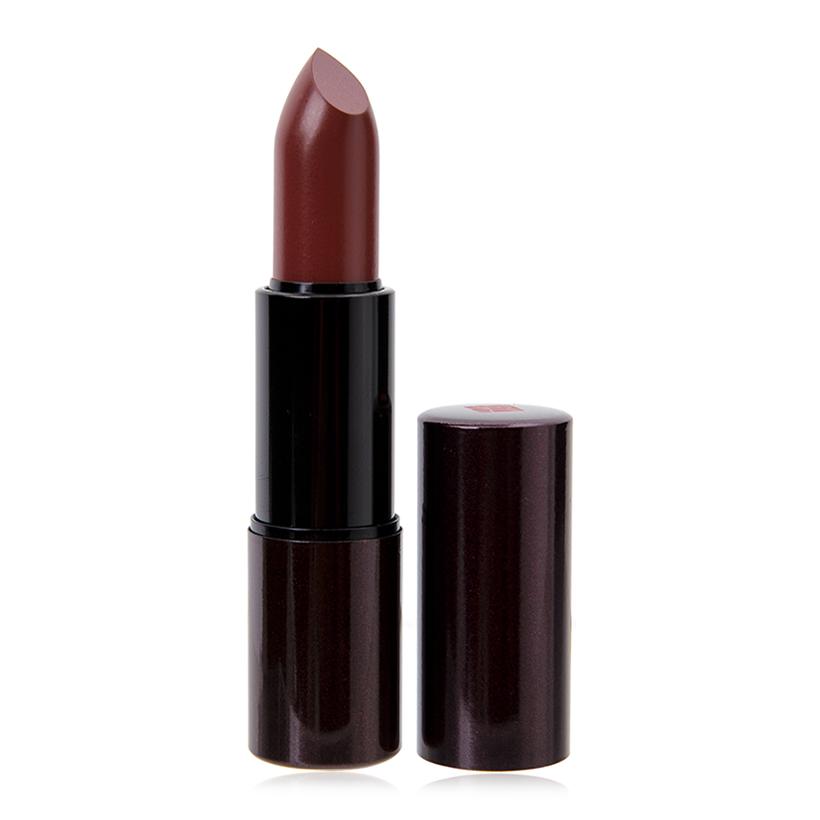 Son lì dưỡng môi Annayake Treatment LipStick #49