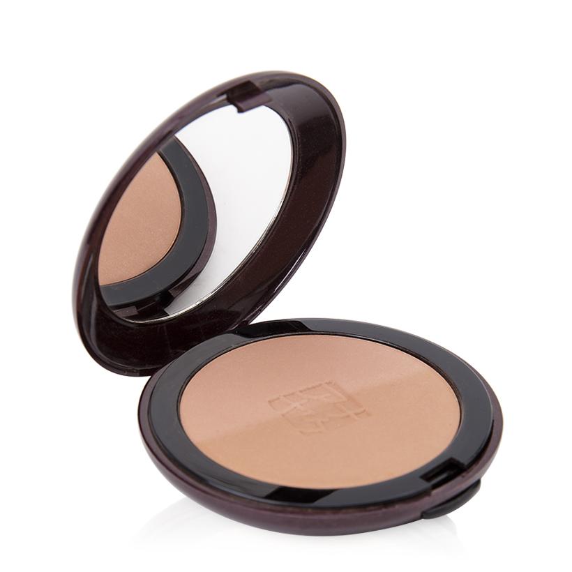 Phấn tạo độ sáng tối cho gương mặt Annayake Bronzing Powder Duo
