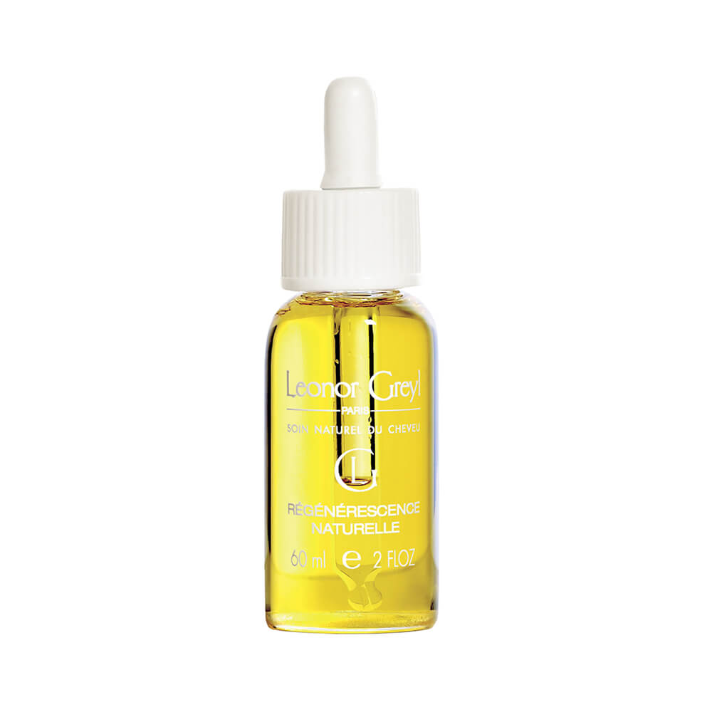 Dầu dưỡng dành cho da đầu Oil Regenerescence Naturelle