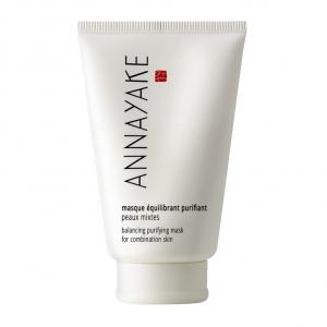 Mặt Nạ Làm Sạch Và Cân Bằng Cho Da Annayake Balancing Mask For Combination Skin