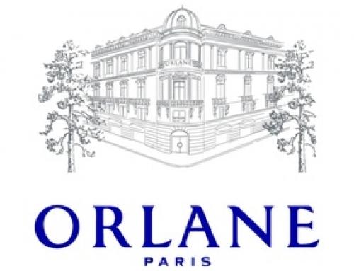 COMBO CHĂM SÓC DA KHÔ TUYỆT VỜI TỪ ORLANE PARIS