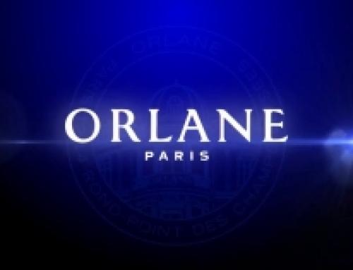 Bộ sản phẩm chữa da nhạy cảm tốt nhất đến từ Orlane Paris