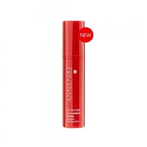 Serum chống nhăn Annayake Ultratime Anti-Wrinkle