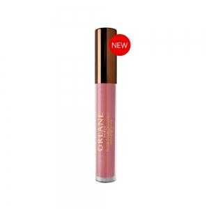 Son bóng dưỡng môi Shinning Lip Gloss #1 Pink