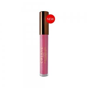 Son bóng dưỡng môi Shinning Lip Gloss #3 Dark Pink
