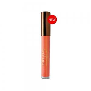 Son bóng dưỡng môi Shinning Lip Gloss #4 Orange