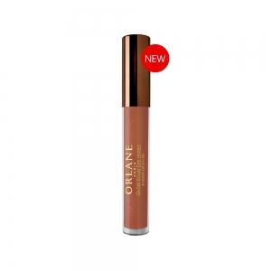 Son bóng dưỡng môi Shinning Lip Gloss #5 Bronze