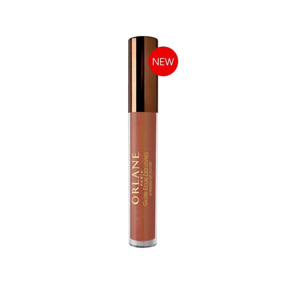 shining-lip-gloss-so-5-bronze