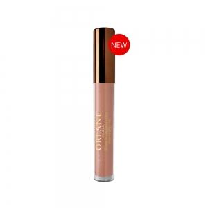 Son bóng dưỡng môi Shinning Lip Gloss #6 Nude Shimmer