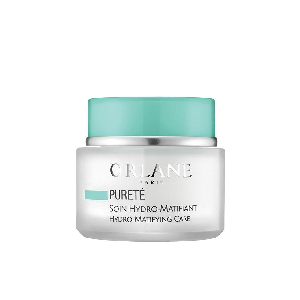 Kem điều trị nhờn Cream Purete