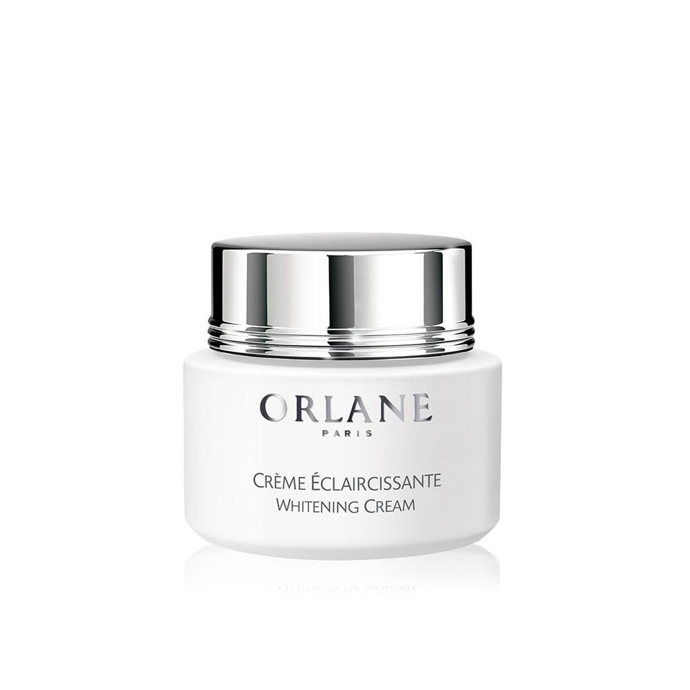 Kem dưỡng trắng da cao cấp Orlane Cream White
