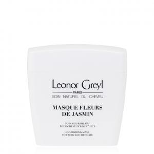 Mặt nạ dưỡng dành cho tóc mỏng Leonor Greyl Masque Fleurs De Jasmin
