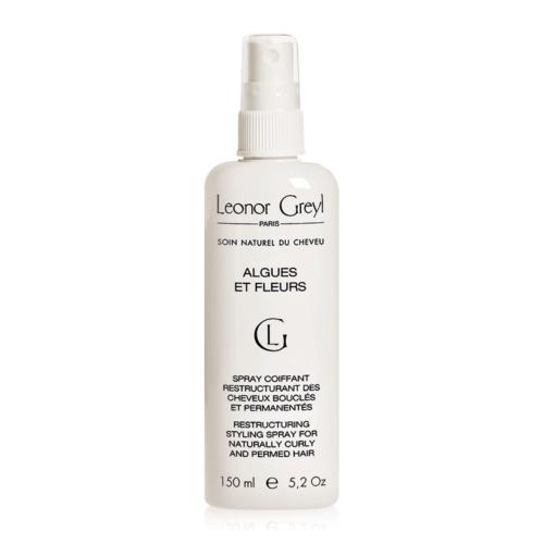 Nuoc-xit-giup-phong-toc-Leonor-Greyl-Algues-Et-Fleurs-Spray-150ml