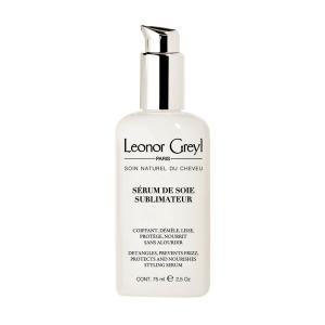 Serum tạo nếp tóc Leonor Greyl Styling Serum Sublimateur