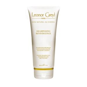 Dầu gội dành cho tóc bị hư tổn nhiều Leonor Greyl Shampooing Revivisence