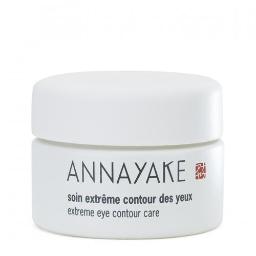 Kem chong nhan va bao ve mat Annayake Extreme Eyes Contour Care 15ml