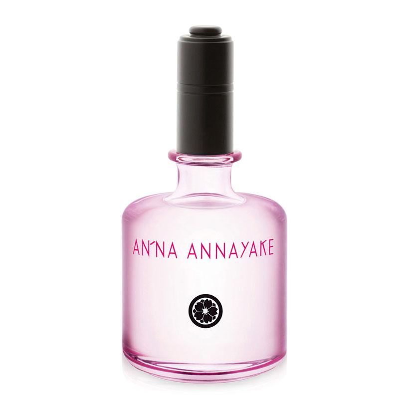 Nước hoa nữ An'na Annayake Eau De Parfum 100ml