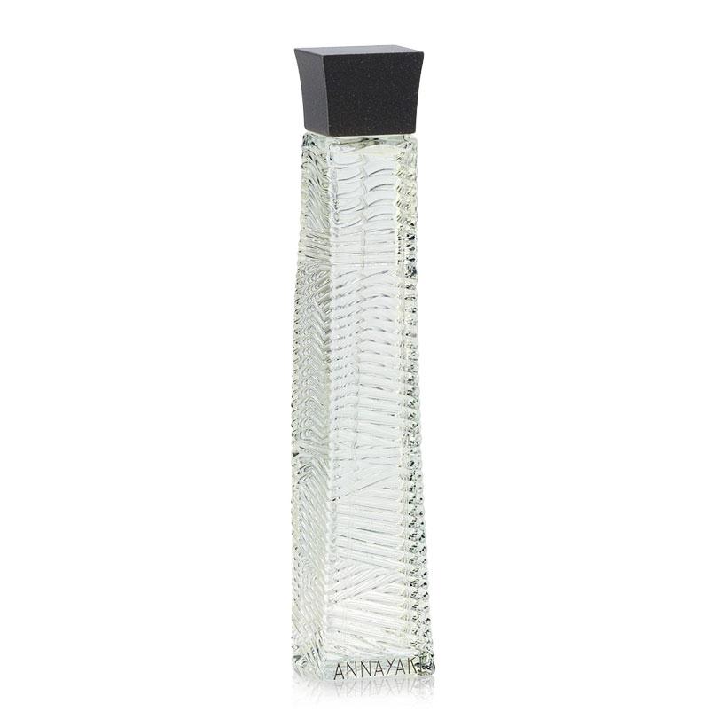 Nước hoa nữ Annayake Pour Elle Eau De Parfum 100ml