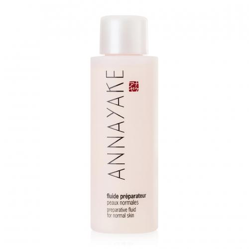 Nước hoa hồng cho da thường Annayake Preparative Fluid For Normal Skin
