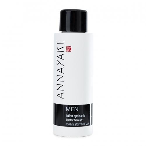 Nước hoa hồng dưỡng da dành cho nam Annayake Soothing After Shave Lotion