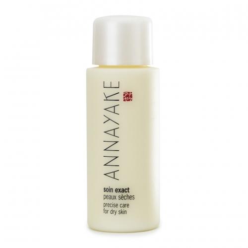 Sữa dưỡng ẩm dành cho da khô Annayake Precise Care For Dry Skin