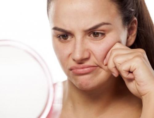 Vì sao làn da phụ nữ bắt đầu già đi khi bước qua tuổi 25?