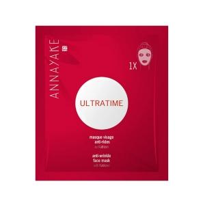 Mặt nạ chống nhăn cao cấp Annayake Ultratime Anti-Wrinkle