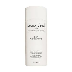 Dầu gội dành cho da đầu nhạy cảm Shampooing Bain B