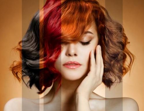 Detox Da Đầu Bí Quyết Nuôi Dưỡng Mầm Tóc Mọc Nhanh Và Khỏe